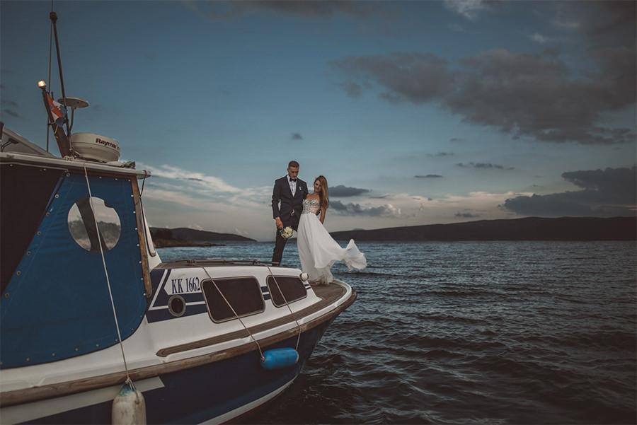 croatia-wedding-photography-krk-00090