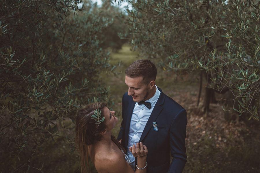 croatia-wedding-photography-krk-00098