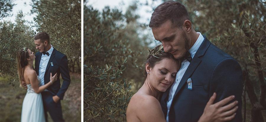croatia-wedding-photography-krk-00099