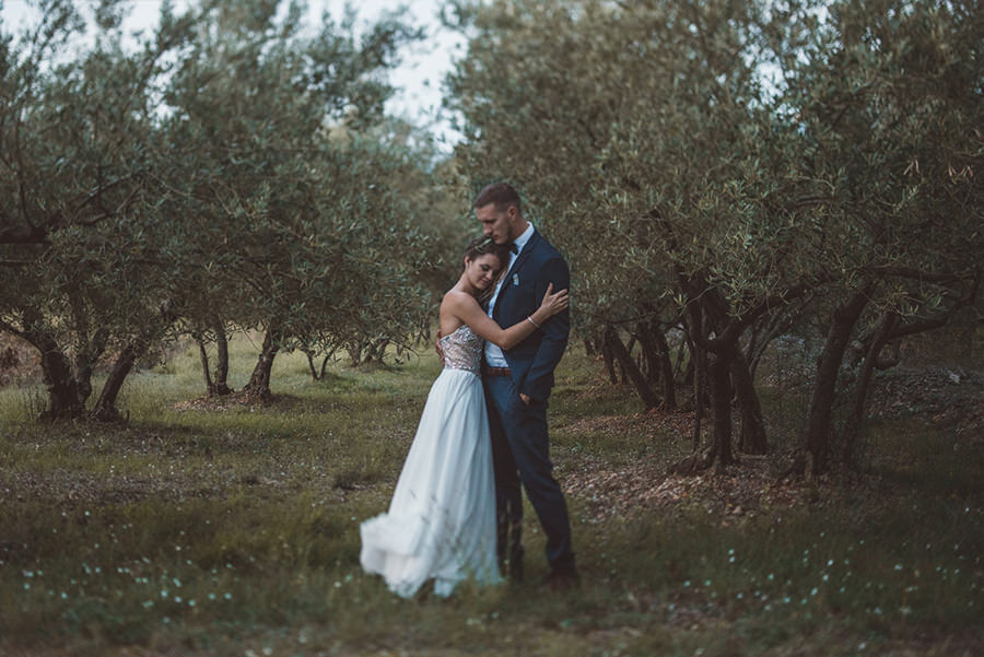 croatia-wedding-photography-krk-00100