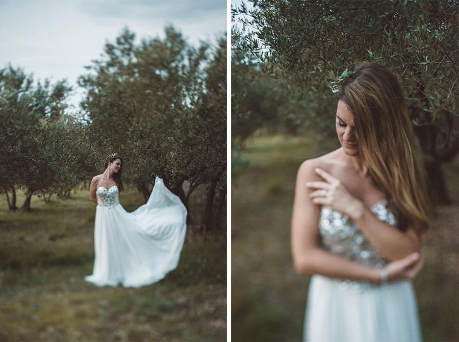croatia-wedding-photography-krk-00101