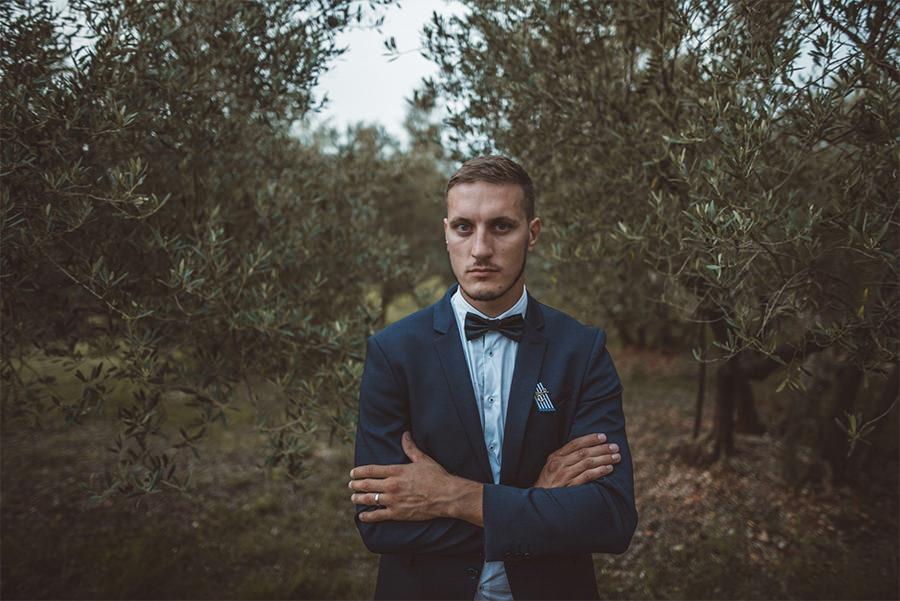 croatia-wedding-photography-krk-00102