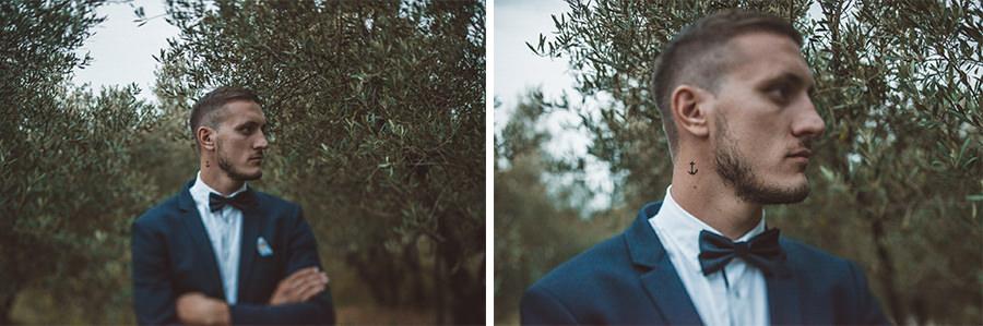 croatia-wedding-photography-krk-00103