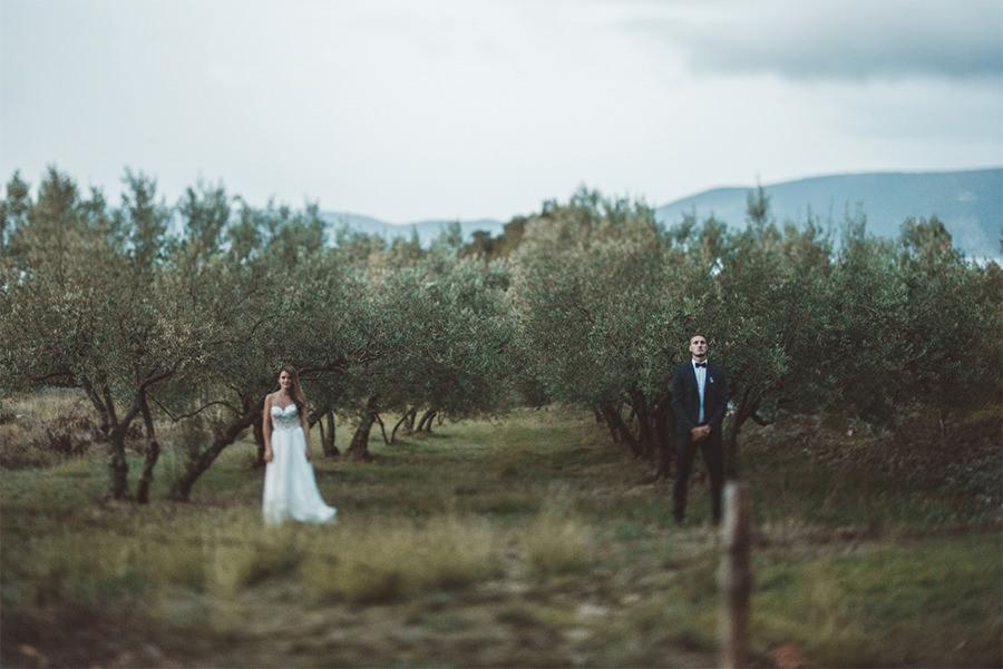 croatia-wedding-photography-krk-00104