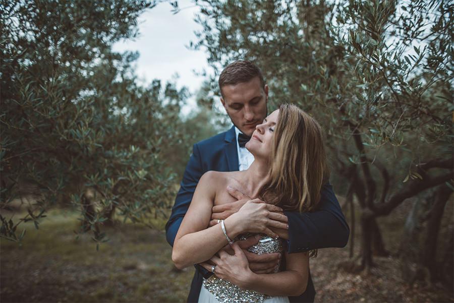croatia-wedding-photography-krk-00106