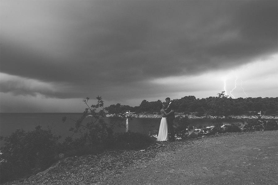 croatia-wedding-photography-krk-00107a