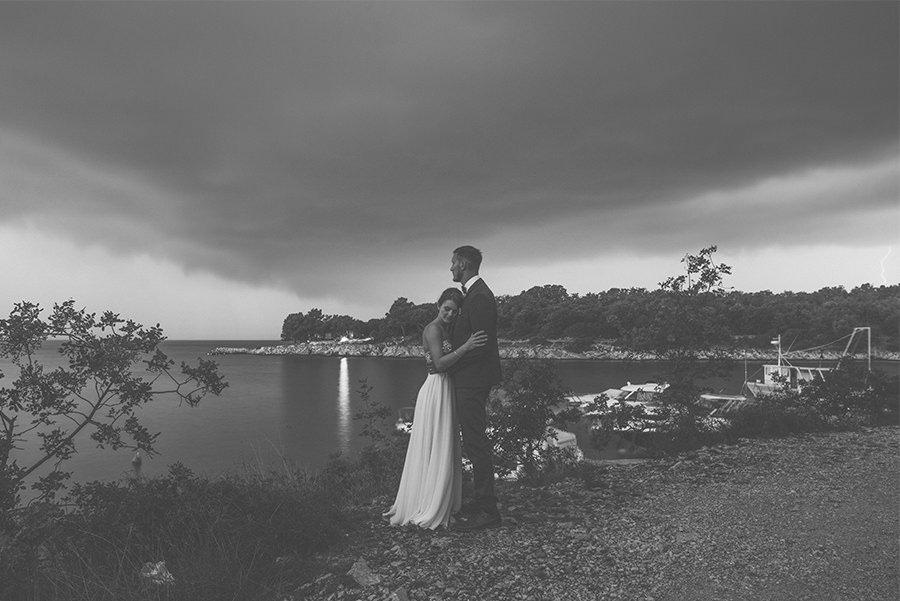 croatia-wedding-photography-krk-00108a