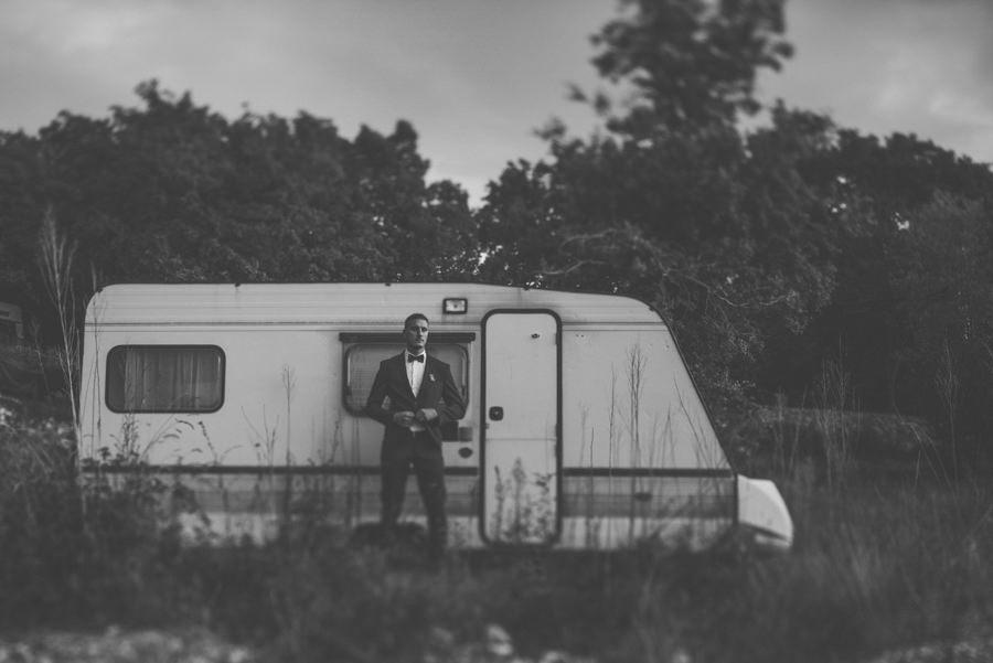 croatia-wedding-photography-krk-110