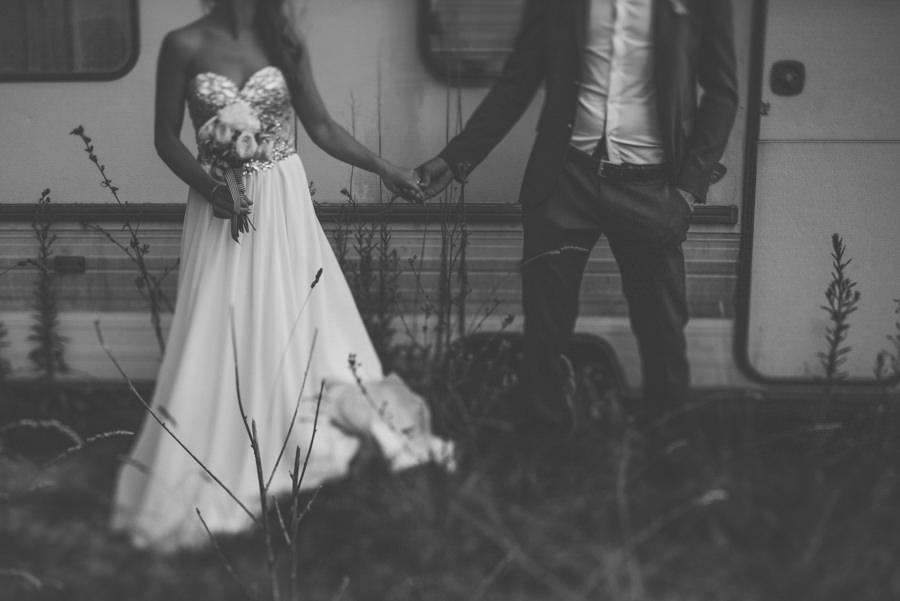 croatia-wedding-photography-krk-111