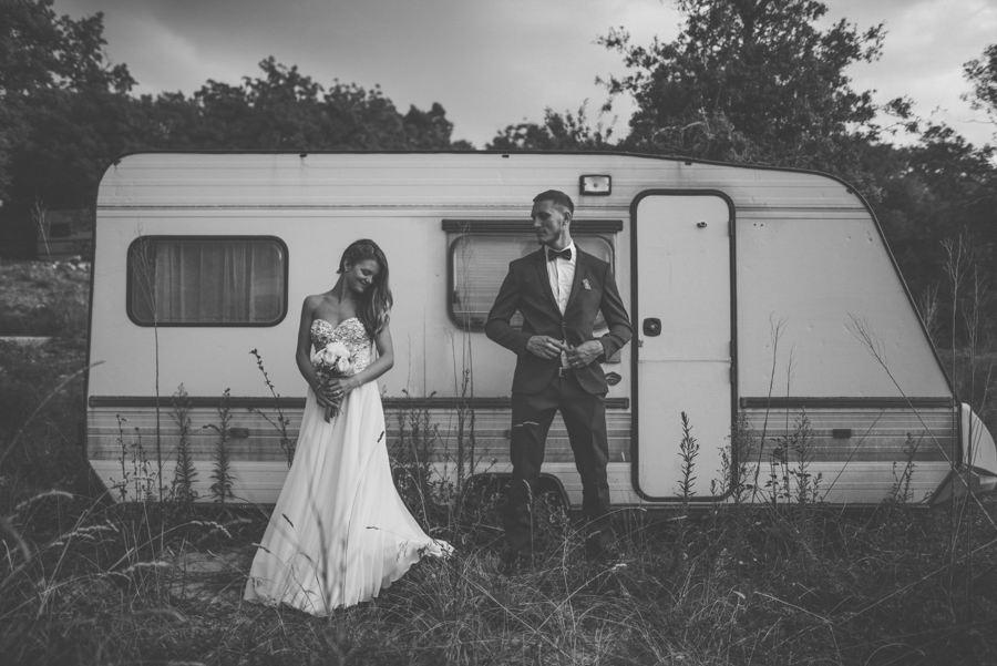 croatia-wedding-photography-krk-112