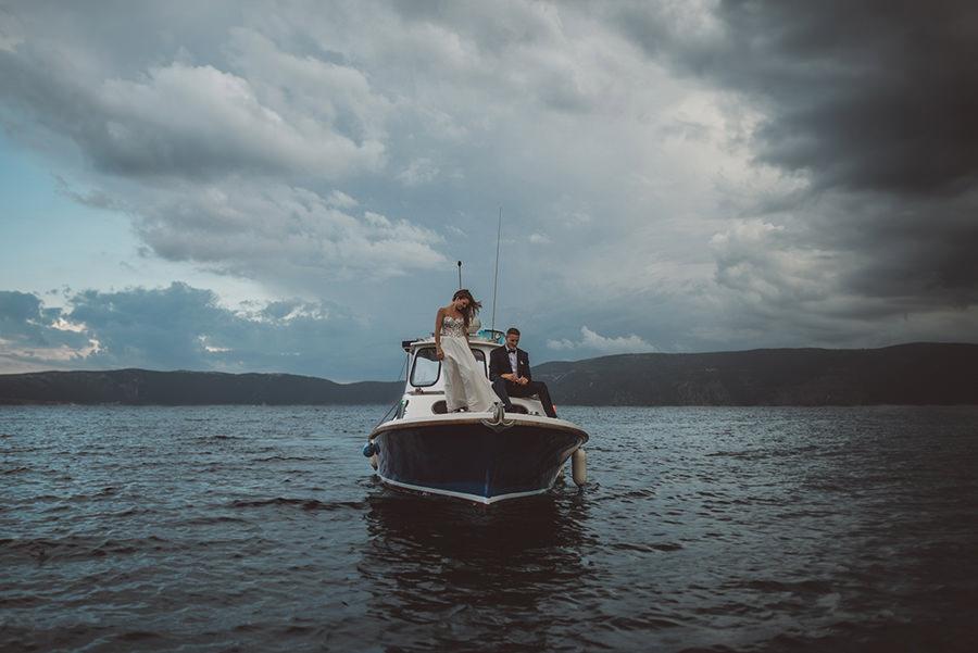 croatia-wedding-photography-krk-113