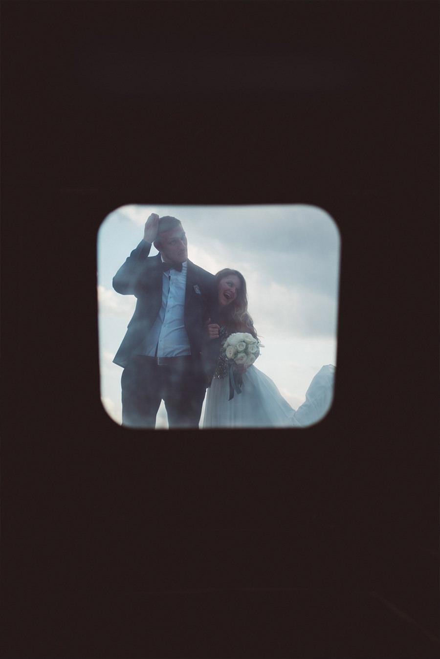 croatia-wedding-photography-krk-114