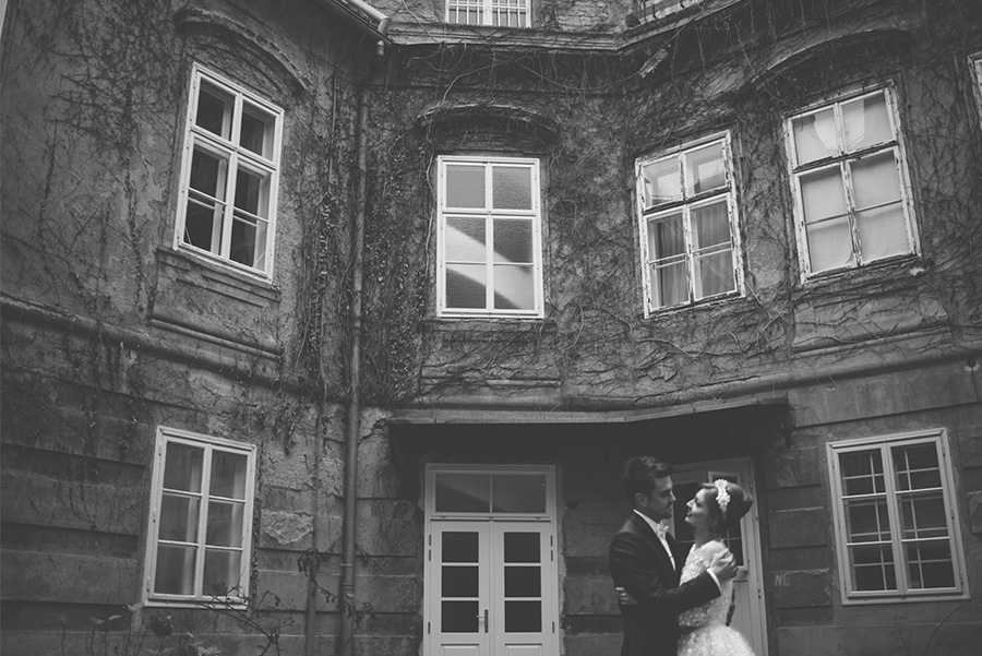 wedding-photography-croatia-00028