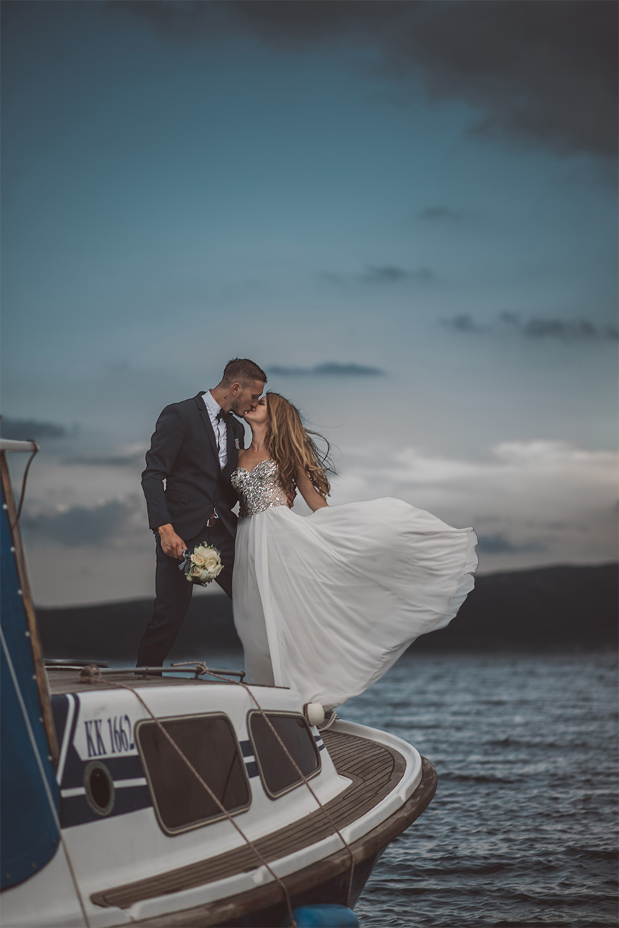 wedding-photography-iceland-46