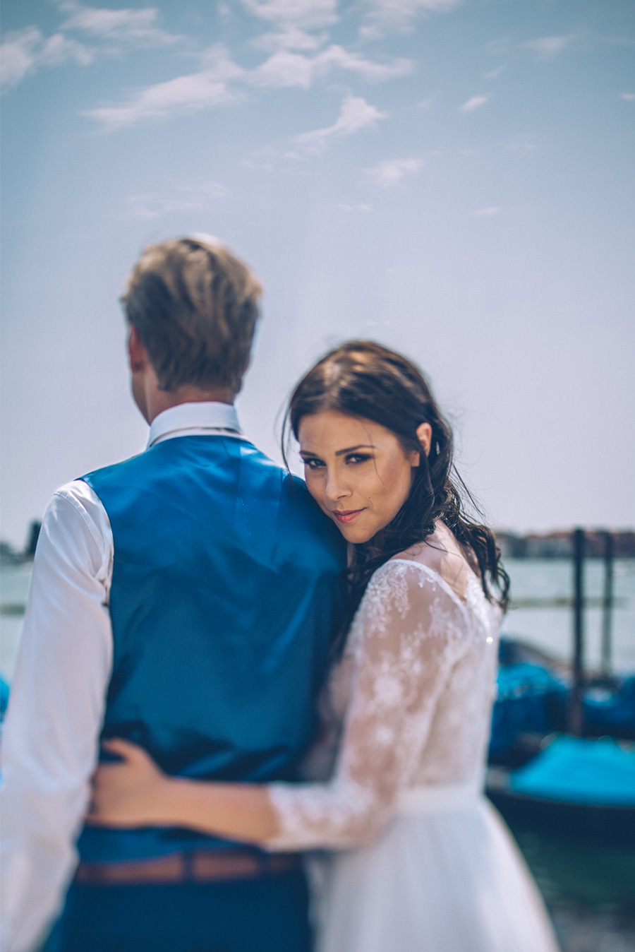 wedding-photography-iceland-6