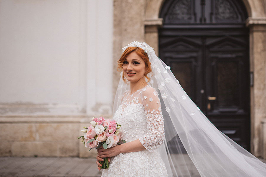 wedding-photography-croatia-015