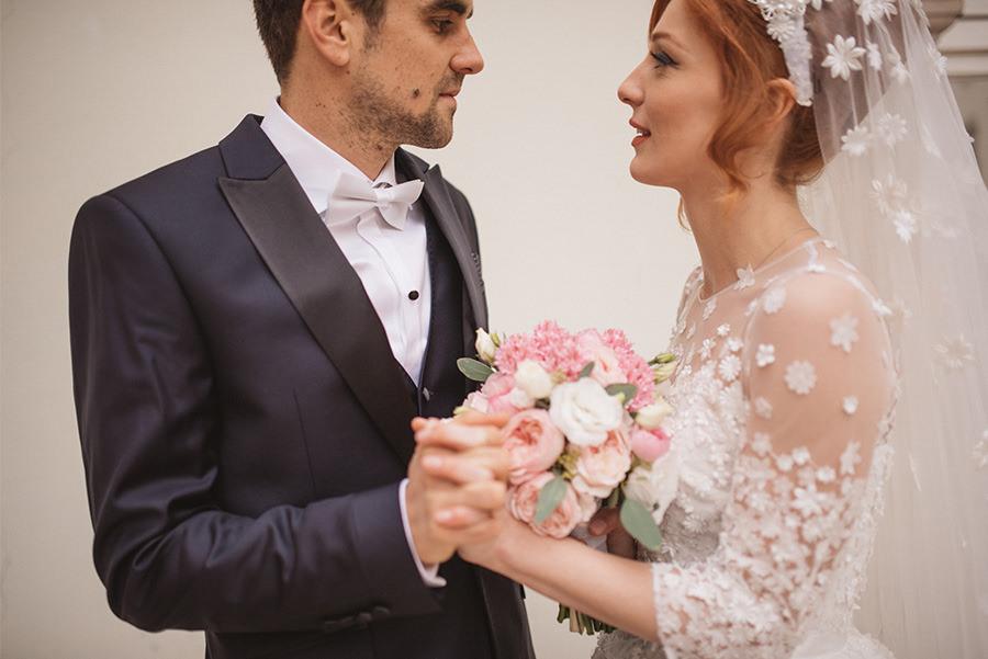 wedding-photography-croatia-017
