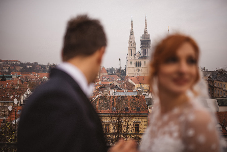wedding-photography-croatia-020
