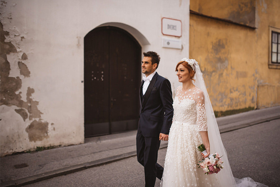wedding-photography-croatia-021