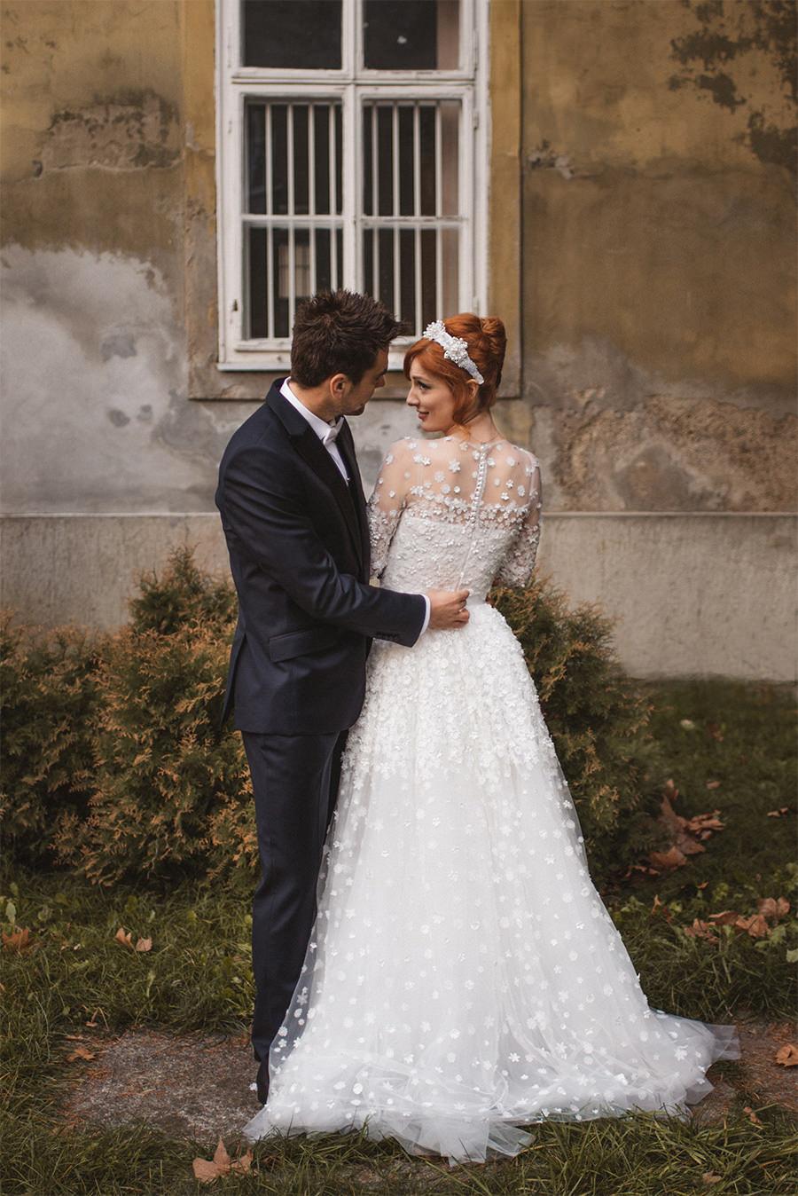 wedding-photography-croatia-026