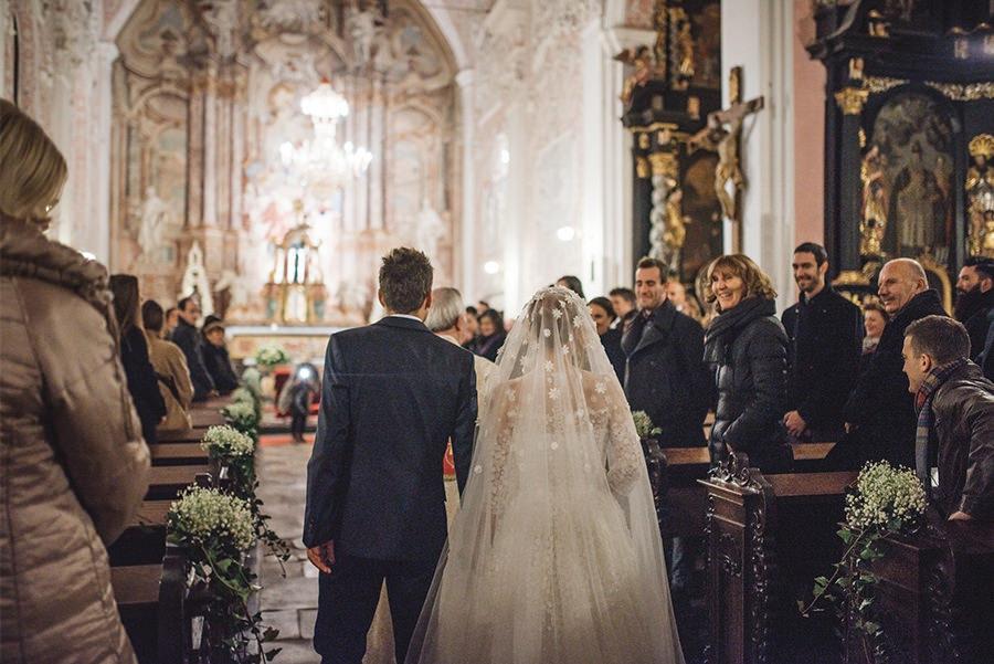 wedding-photography-croatia-033