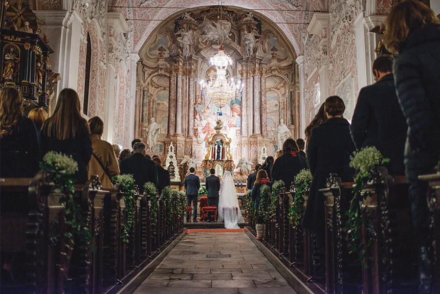 wedding-photography-croatia-035