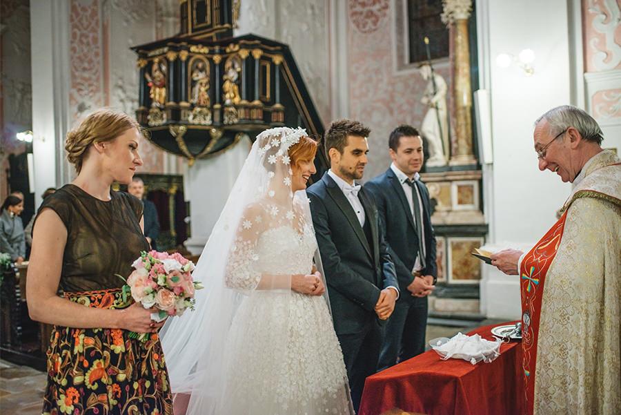 wedding-photography-croatia-038