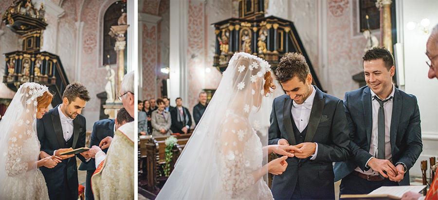 wedding-photography-croatia-041
