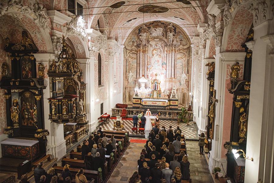 wedding-photography-croatia-043