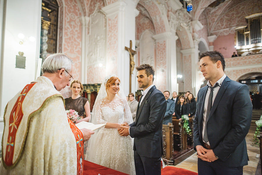 wedding-photography-croatia-044
