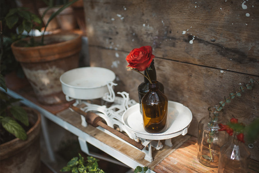 greenhouse-wedding--reception-101