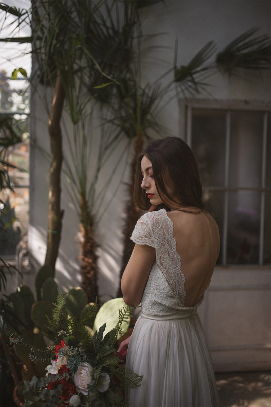 greenhouse-wedding--reception-114
