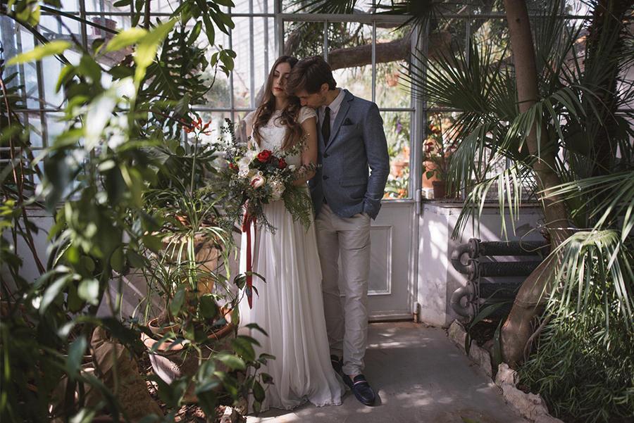 greenhouse-wedding--reception-120
