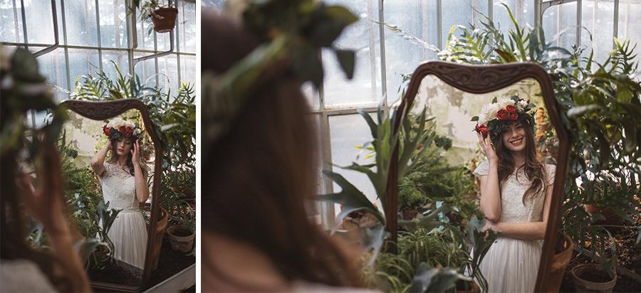 greenhouse-wedding--reception-149