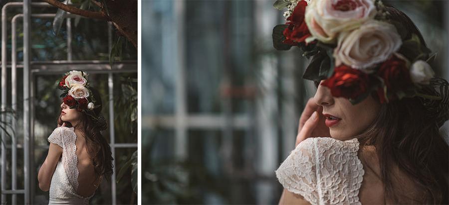 greenhouse-wedding--reception-153