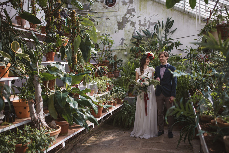 greenhouse-wedding--reception-19