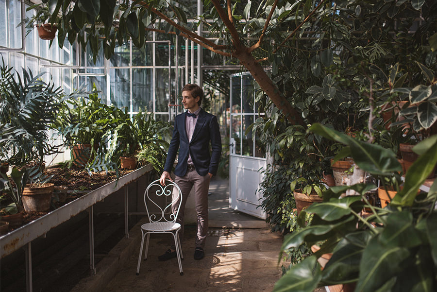 greenhouse-wedding--reception-75