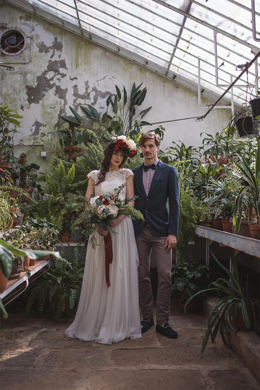 greenhouse-wedding--reception-8