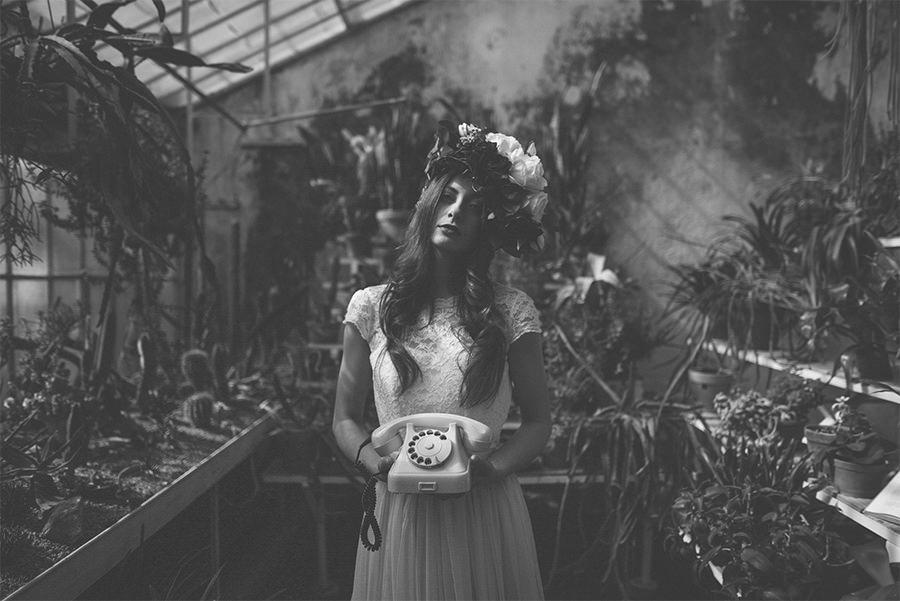 greenhouse-wedding-reception_1011