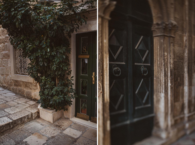 Dubrovnik Wedding Photography