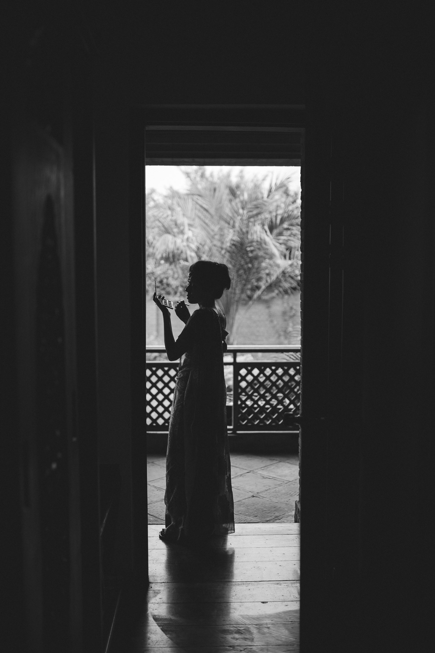 KATJASIMON Photography 2016
