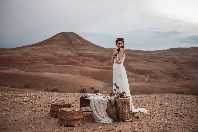 La pause marrakech wedding photographer katja simon for How to be a wedding photographer