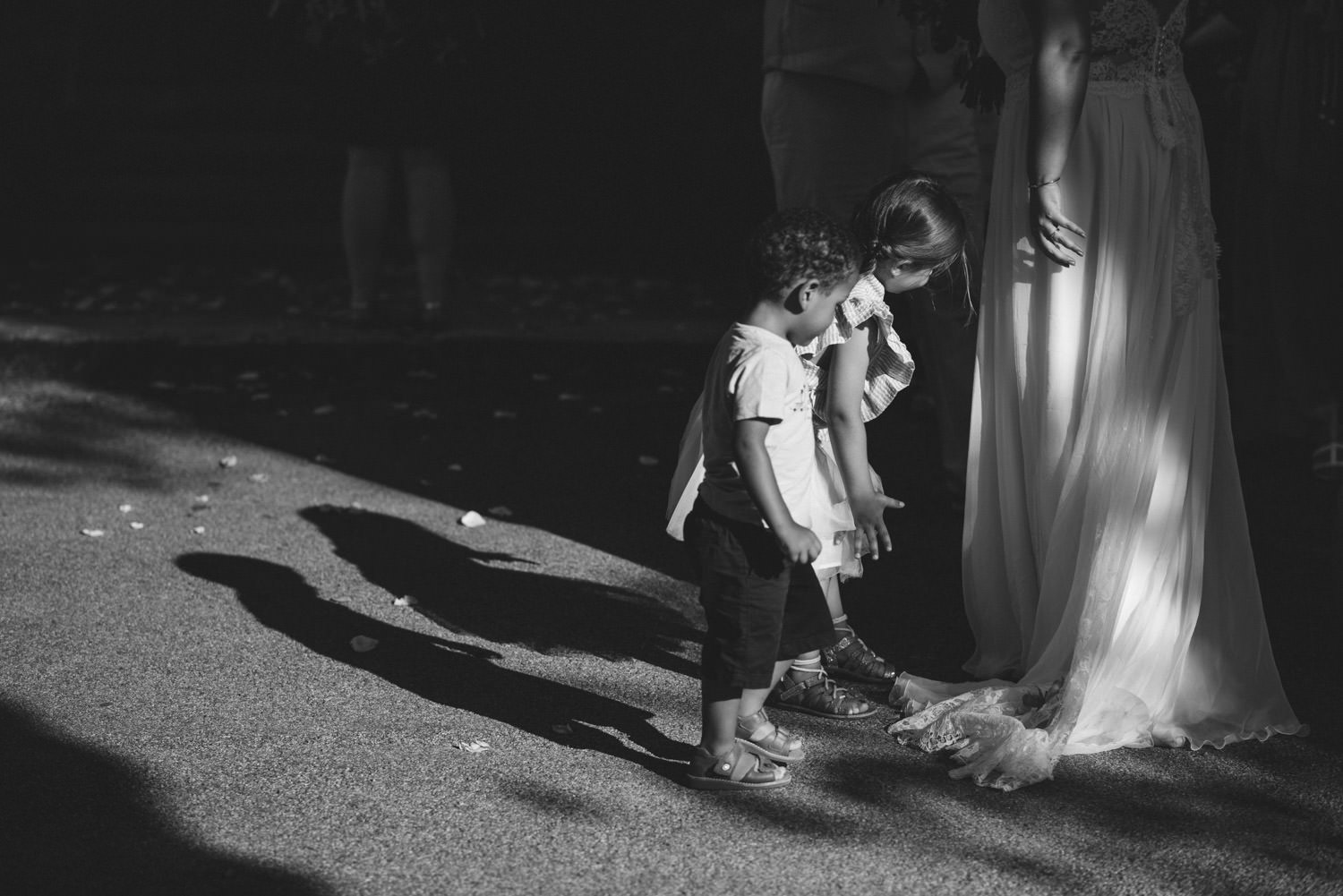 best wedding photos 2018