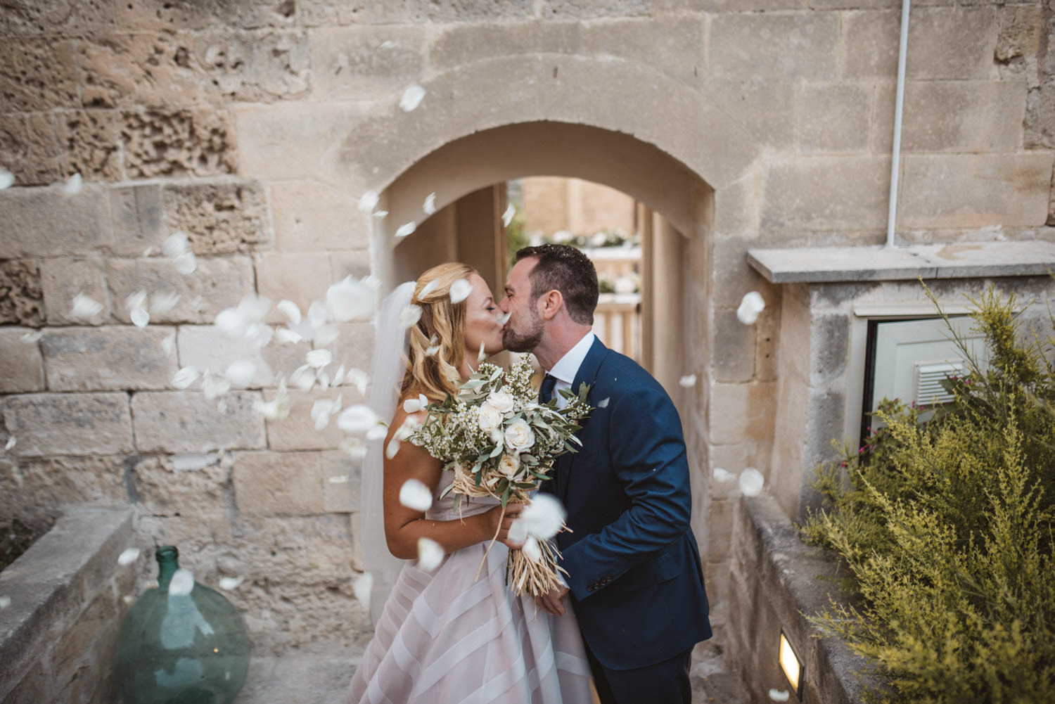Matera Italy Wedding Photographer