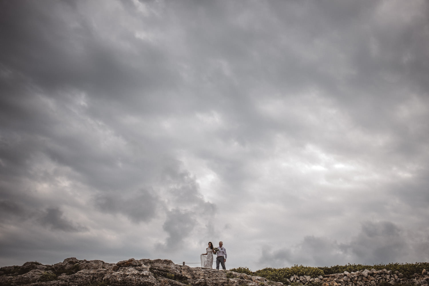 Menorca Wedding Photographer