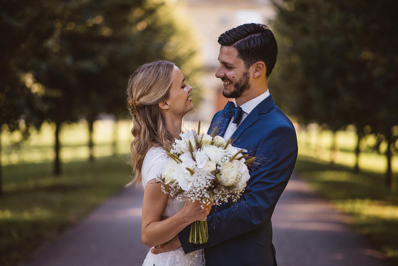 Villa Argentina Dubrovnik Wedding Photographer