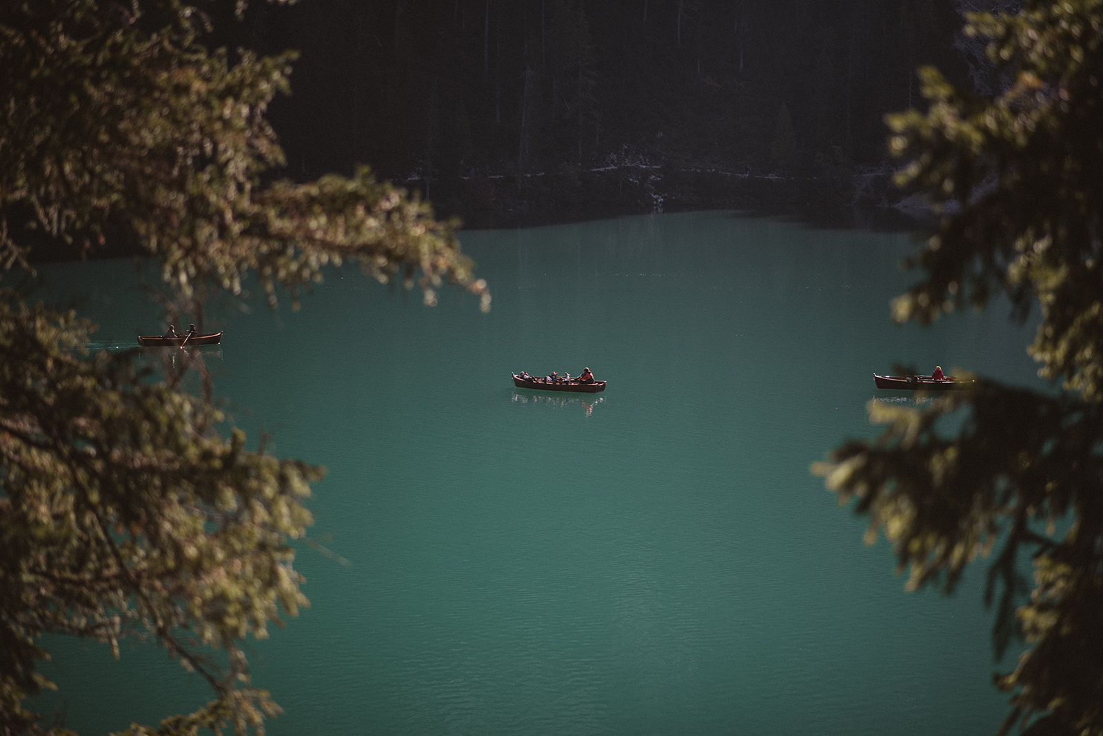 Italian Alps Mountains South Tyrol Photographer